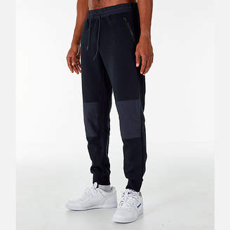Columbia Men's Bugasweat Jogger Pants