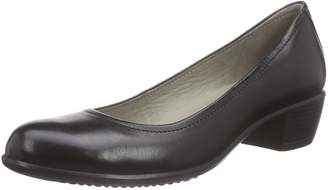 Ecco Shoes Women's Touch 35 Pump 40 M