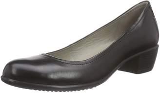 Ecco Shoes Women's Touch 35 Pump 36 M