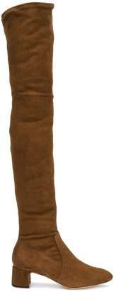 Parallèle Klea boots
