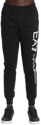 Pants Pants Men Ea7
