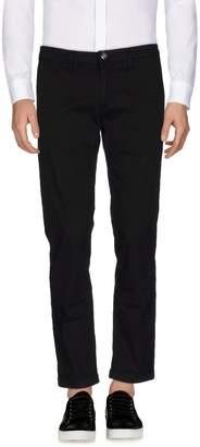 Bikkembergs Casual pants - Item 36888922GP