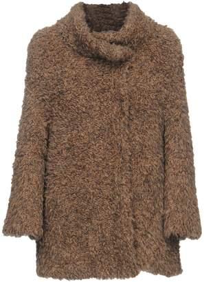 Bruno Manetti Coats
