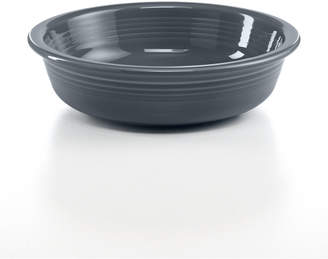 Fiesta 19-oz. Slate Medium Bowl