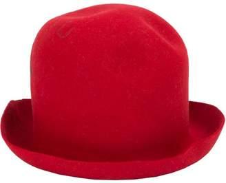 Horisaki Design & Handel distressed hat