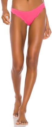 Marysia Swim Reversible Broadway Bikini Bottom