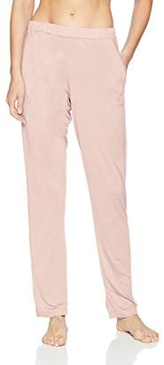 Hanro Women's Malva Long Pant