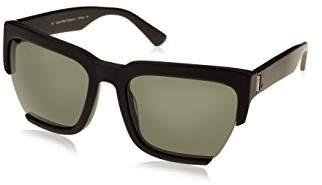 Calvin Klein CK7950S Sunglasses,One (Size:57-21-140)