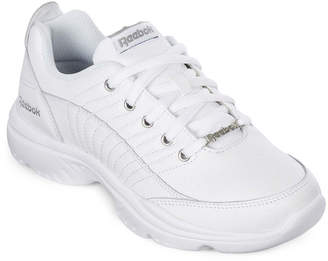 Reebok Lumina Womens Walking Shoes