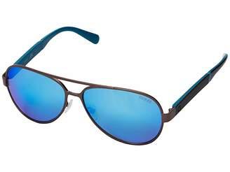 GUESS GU6869 Fashion Sunglasses