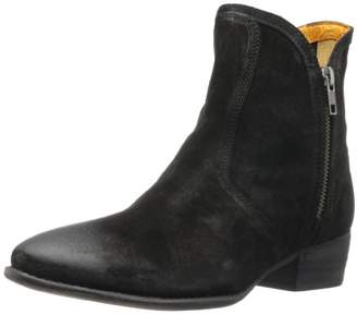 Seychelles Women's Lucky Penny Ankle Boot