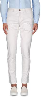 Basicon Casual pants - Item 36915201
