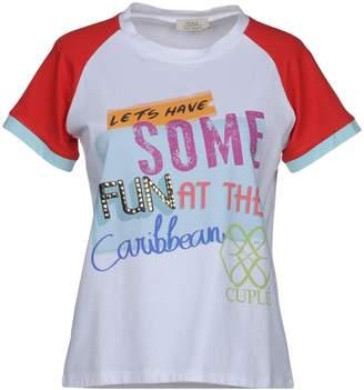 Cuplé T-shirts - Item 12157974TB