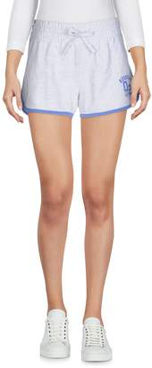 Russell Athletic Shorts