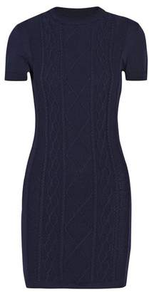 Richard Nicoll Short dress