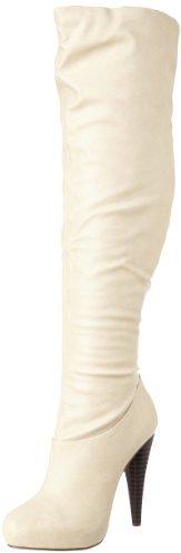 Michael Antonio Women's Halpern-P Knee-High Boot