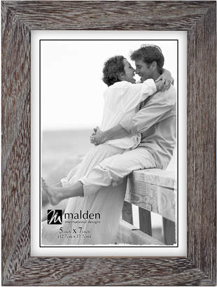 "Malden 5"" x 7"" Picture Frame"