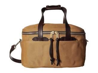 Filson Compartment Bag - Small