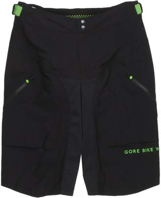Gore Bike Wear Power Trail Plus Shorts - Men's