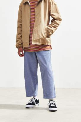 Urban Outfitters Corduroy Skate Chino Pant