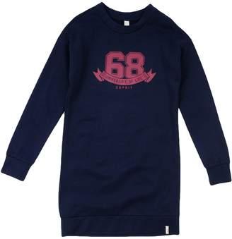 Esprit Sweatshirts - Item 12103637DD