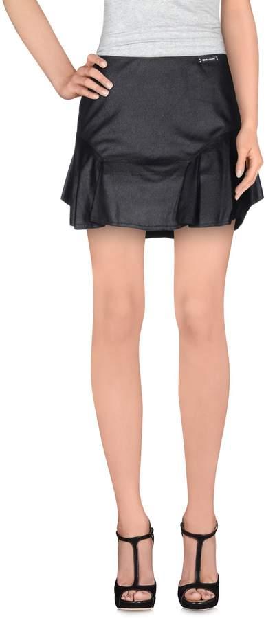 Liu Jo Mini skirts - Item 35283003