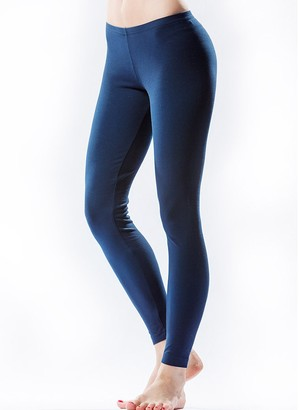 Hard Tail Long Legging $60 thestylecure.com
