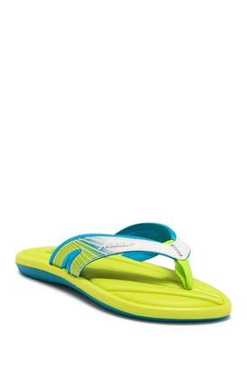 Rider Cloud II Flip-Flop (Women)