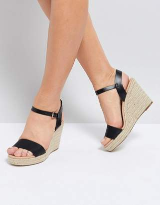 Miss KG Paulina Wedge Sandals