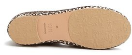 Bloch 'Arabella' Flat (Toddler, Little Kid & Big Kid)