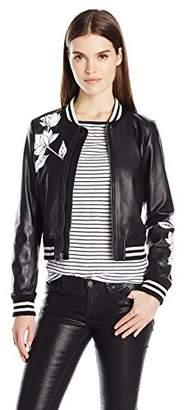 Parker Women's Dale Jacket