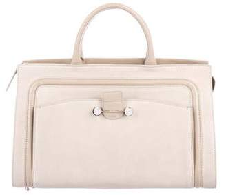 Jason Wu Daphne East West Bag