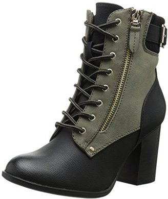 Call it Spring Women's Zoadien Boot $28.90 thestylecure.com