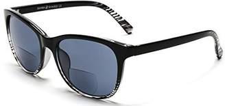 7a0c02d2bf at Amazon Canada · SAMBA SHADES Fashion Bi-Focal Sunglasses Sun-Readers  lecteurs soleil Rx 1.75 bi-