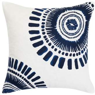 Trina Turk Samba de Roda Accent Pillow