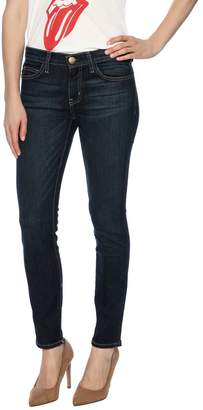 Current/Elliott The Tavern Stiletto Jean