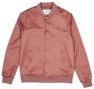 Burton Mens FōR Roma Rose Varsity Jacket*