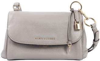 Marc Jacobs Grind Boho Crossbody Bag
