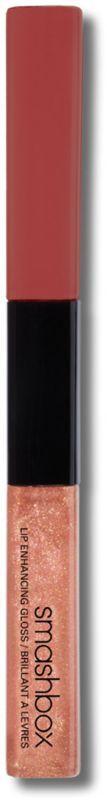 Smashbox Double Ended Lip Enhancing Gloss Pose/Click