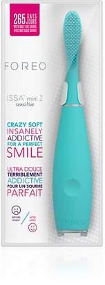 Foreo Women's ISSA Mini 2 Sensitive Toothbrush