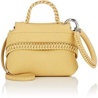 Tod's Women's Wave Bag
