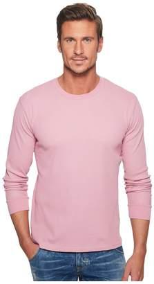 Nike SB SB Dry Long Sleeve Thermal Top Men's Long Sleeve Pullover