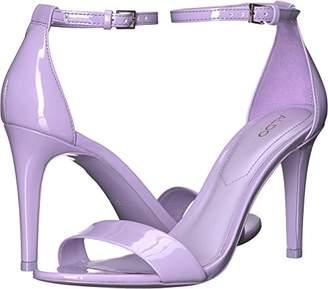 Aldo Women's Cardross Heeled Sandal