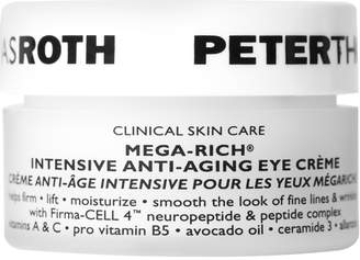 Peter Thomas Roth Mega Rich Anti Cellular Eye Cream