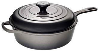 Le Creuset 3.6L Covered Sauté Pan
