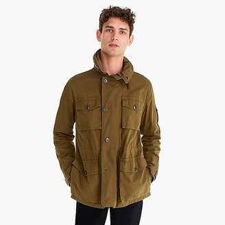 J.Crew Field mechanic jacket