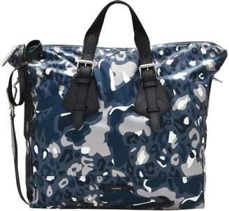 Lancel Handbags - Item 45409046IF