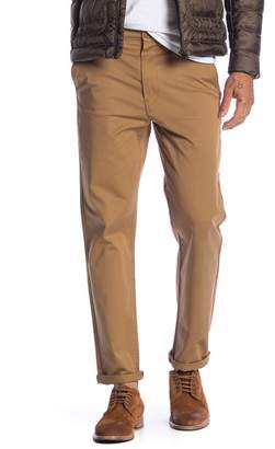 Levi's Caraway Straight Chino Pants