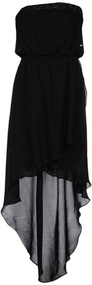 Kocca Short dresses
