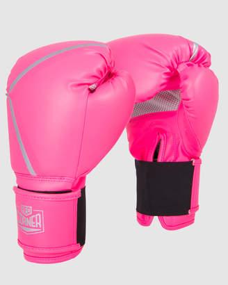 Equipment RCB Spar Boxing Gloves - Pink